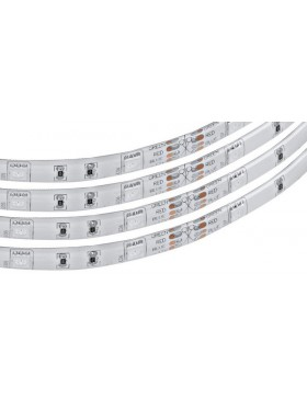 EGLO 92065 LED STRIPES-FLEX ŞERİT LED