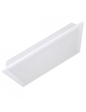 Panel- 60*60 Led BACKLIGHT-3200K