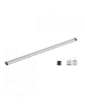 EGLO 94695 VENDRES LED ŞERİT DOKUNMATİK