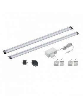 EGLO 94694 VENDRES LED ŞERİT DOKUNMATİK