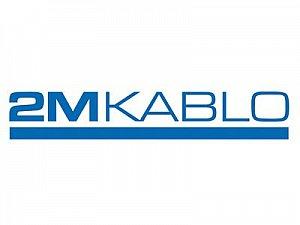 2m-kablo-fiyat-listesi