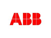 abb-fiyat-listesi.jpg