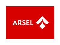 arsel-acil-aydinlatma-fiyat-listesi