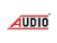 audio-fiyat-listesi