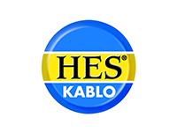 hes-kablo-fiyat-listesi