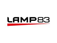 lamp83-elektrik-fiyat-listesi