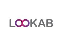 lookab-kablo-fiyat-listesi