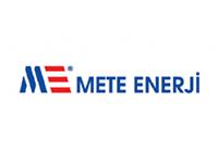 mete-enerji-fiyat-listesi