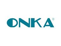onka-fiyat-listesi