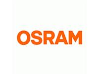osram-fiyat-listesi