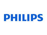 philips-fiyat-listesi