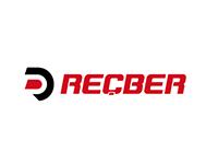 recber-kablo-fiyat-listesi