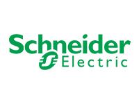 schneider-fiyat-listesi