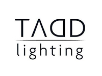 tadd-lighting-fiyat-listesi