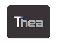 thea-fiyat-listesi