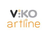 viko-artline-fiyat-listesi
